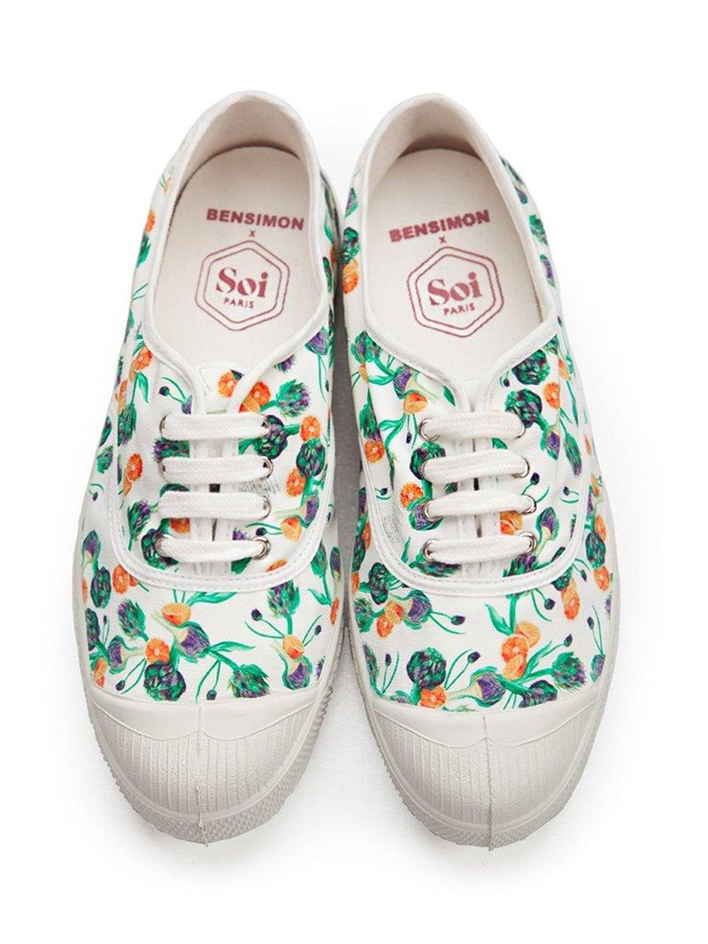 PENDENTIF Galet ivoire   Ohteo - vetements chaussures